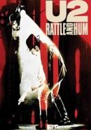 Скачать кинофильм U2 - Rattle and Hum