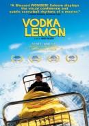 Скачать кинофильм Лимонная водка