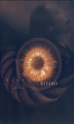 Скачать фильм Best of Kitaro DVDRip без регистрации