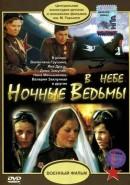 Скачать кинофильм В небе 'Ночные ведьмы'