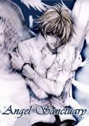 Скачать кинофильм Убежище ангела