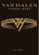 Скачать кинофильм Van Halen: Video Hits Vol. 1