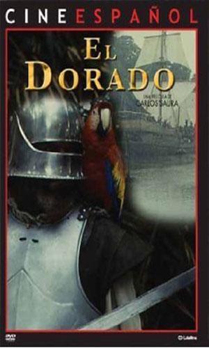 Скачать фильм Эльдорадо (1988) DVDRip без регистрации