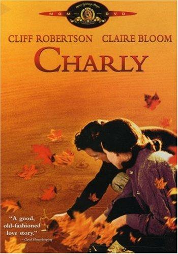 Скачать фильм Чарли DVDRip без регистрации