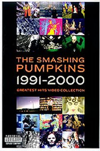 Скачать фильм Smashing Pumpkins (Live At Guggenheim 1998) DVDRip без регистрации