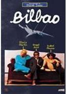 Скачать кинофильм Бильбао