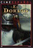 Скачать кинофильм Эльдорадо (1988)