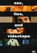 Скачать кинофильм Секс, ложь и видео