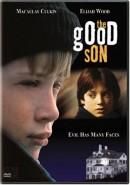 Скачать кинофильм Хороший сын