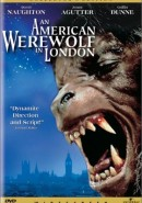 Скачать кинофильм Американский оборотень в Лондоне