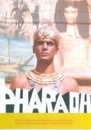 Скачать кинофильм Фараон