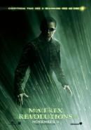 Скачать кинофильм Матрица: революция