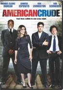 Скачать кинофильм Американская жесть