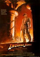 Скачать кинофильм Индиана Джонс и храм судьбы / Индиана Джонс 2