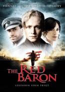 Скачать кинофильм Красный барон