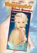 Скачать кинофильм Эммануэль 2000