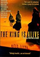 Скачать кинофильм Король жив