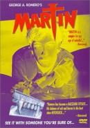 Скачать кинофильм Мартин
