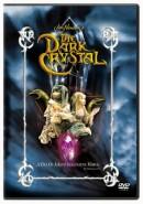 Скачать кинофильм Темный кристал