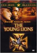 Скачать кинофильм Молодые львы