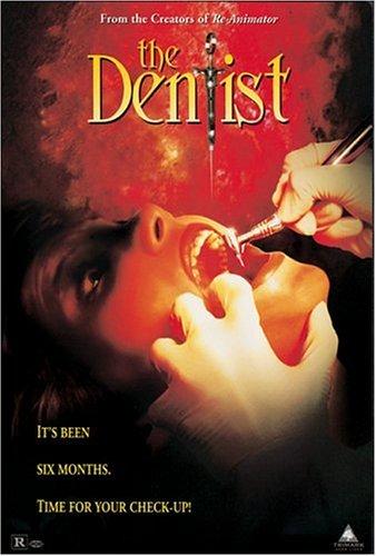 Скачать фильм Дантист DVDRip без регистрации