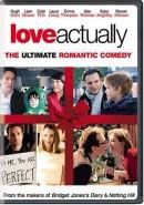 Скачать кинофильм Реальная любовь