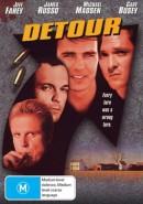 Скачать кинофильм Обход (1999)