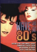 Скачать кинофильм Still Alive - Wave to the 80's Vol.2