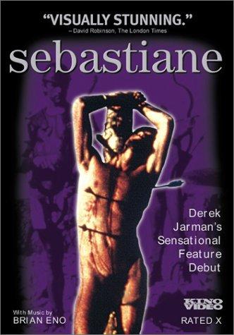 Скачать фильм Себастьян DVDRip без регистрации