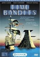 Скачать кинофильм Бандиты во времени