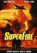 Скачать кинофильм Суперпожар