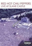 Скачать кинофильм Red Hot Chili Peppers - Live at Slane Castle
