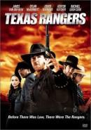 Скачать кинофильм Техасские рейнджеры