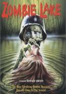 Скачать кинофильм Озеро Зомби