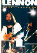 Скачать кинофильм John Lennon - Sweet Toronto
