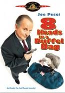Скачать кинофильм 8 голов в одной сумке