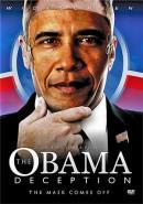 Скачать кинофильм Обман Обамы
