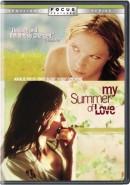 Скачать кинофильм Мое лето любви