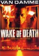 Скачать кинофильм Пробуждение смерти
