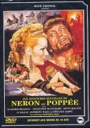 Скачать кинофильм Нерон и поппея: Оргия власти