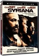 Скачать кинофильм Сириана