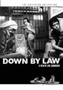 Скачать кинофильм Вне закона