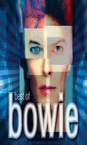 Скачать фильм David Bowie - Best of Bowie DVDRip без регистрации
