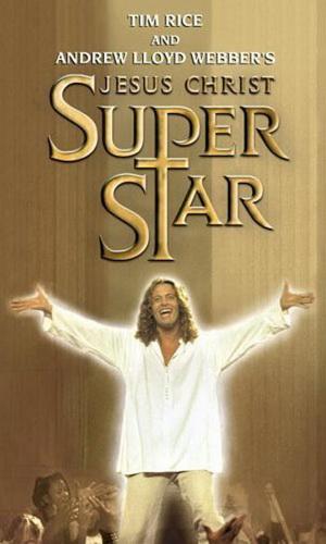 Скачать фильм Исус Христос суперзвезда (2000) DVDRip без регистрации