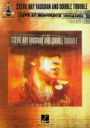 Скачать кинофильм Stevie Ray Vaughan and Double Trouble - Live at Montreux 1982 - 1985