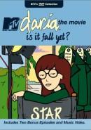 Скачать кинофильм Дарья - А скоро осень?