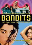 Скачать кинофильм Бандитки (1997)