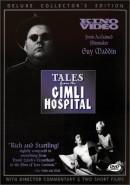 Скачать кинофильм Сказки госпиталя Гимли