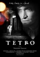Скачать кинофильм Тетро