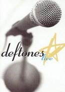 Скачать кинофильм Deftones - Live @ Bizarre Festival (2000)